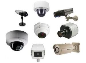 видеорегистраторы камеры видеонаблюдения