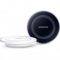 Wireless Charger Samsung (Беспроводная зарядка)