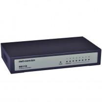 Net-Core NS118 8 port