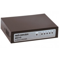 Net-Core NS115 5 port