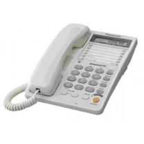 Panasonic KX-T2375 JW