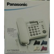 Panasonic KX-TS560MX