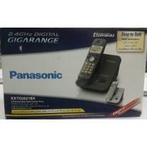 Panasonic KX-TG3521 BX