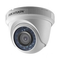 HIKVISION IP Camera DS-2CE1822P-IR