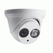 HIKVISION IP Camera DS-2CE1512P-IR