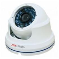 HIKVISION HD Camera DS-2CD2551P-IR
