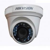 HIKVISION IP Camera DS-2CE1832P-IR