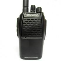 Рация Kenwood TK-520S