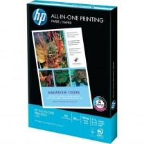 Бумага HP A4