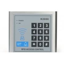 HWP-103 RFID Access Control