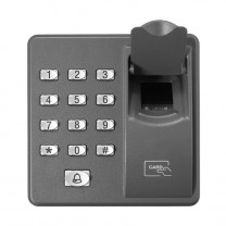 Fingerprint Access Control M-F100