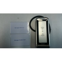 HWP U200-AP Wi-fi Access Control