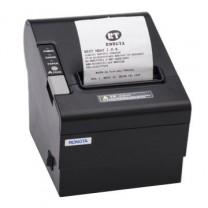Принтер Чек Rongta RP325-U