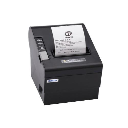 Принтеры для печати чека Rongda RP325-U