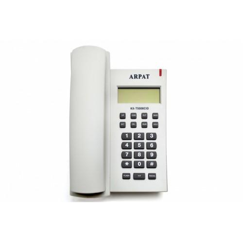 Arpat KX-T5006 CID