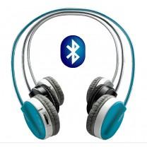 Наушники Rapoo H6020 (Bluetooth)