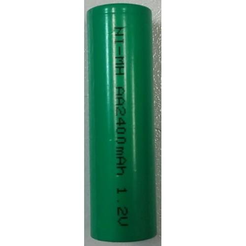 Заряжаемая батарея АА
