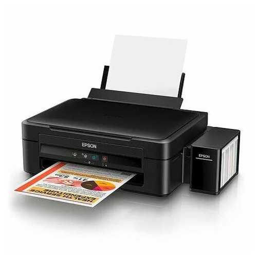 Epson L351 (3 in 1)