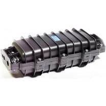 Оптическая муфта 96 Core HT-007