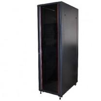 42U  Серверный шкаф