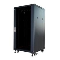 26U (600*600) Серверный шкаф