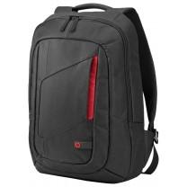 Рюкзак HP