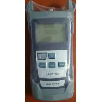 Тестер LT-GW7800