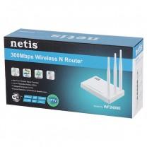 Netis WF-2409