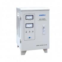 Стабилизатор напряжения Andeli SVC-5000VA