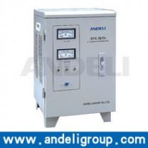 Стабилизатор напряжения Andeli SVC-10000VA.
