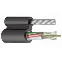 Оптический кабель GYXTC8S