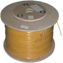 Оптический кабель 1-жильная (внут.)