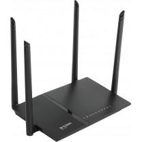 D-link DIR-815 Wi-Fi роутер