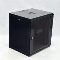 12U (520*400) Серверный шкаф