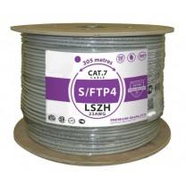 Кабель SFTP CAT 7  305 метров