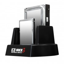 Док-станция Kingwin USB 3.0 to SATA/SSD