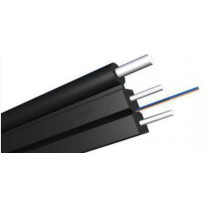 Оптический кабель FTTH 2